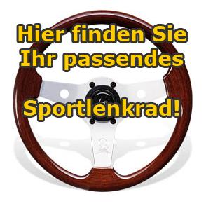 Sportlenkrad