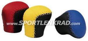 für Opel Astra, Calibra, Kadett, Vectra