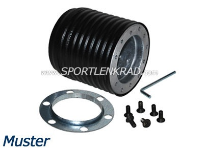 Starre Sportlenkradnabe für Jeep,Opel,GM,Chevrolet,CJ,Pick-U