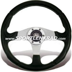 Century Sport Sport-Lenkrad