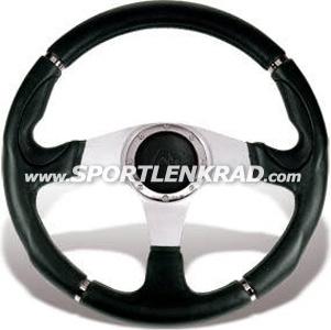 Century Sport-Lenkrad