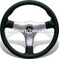 Giba 3 Sport Sport-Lenkrad, 35,5 cm