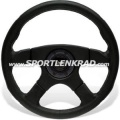 Vincent Sport-Lenkrad, Polyurethan